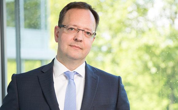 Rewe Group: Toom Baumarkt bekommt neuen Chef