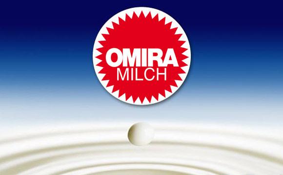 Will Konflikt mit Omira lösen