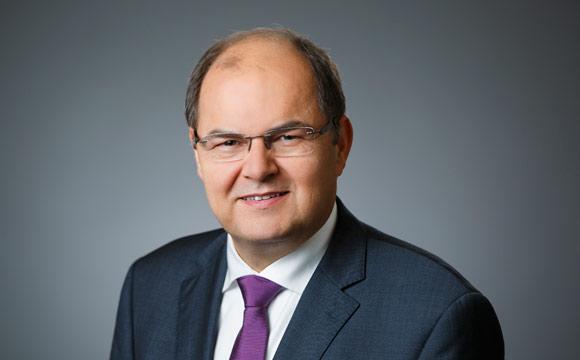 EU-Minister wollen effizienteres Warnsystem