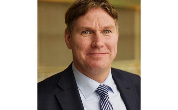 Holt Ex-Bünting-Manager
