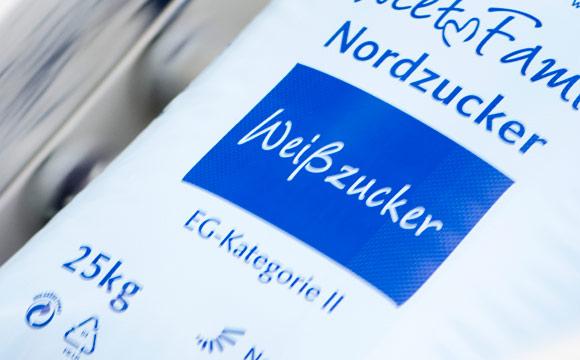 Nordzucker:Sinkende Gewinne erwartet