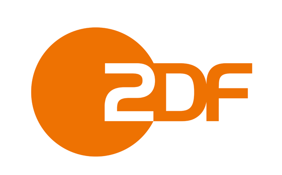 Programmtipp: ZDF-Dokumentation am Sonntag