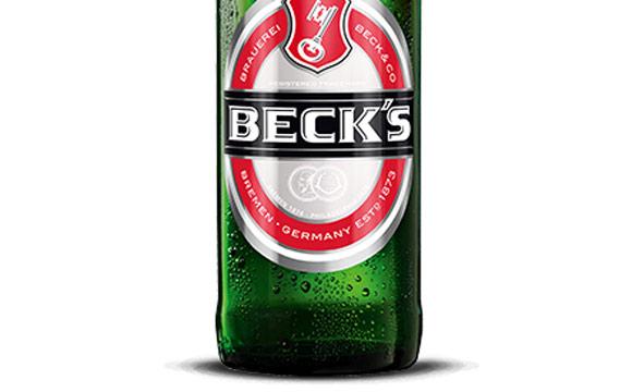 Bierbrauer profitiert von Fußball-WM