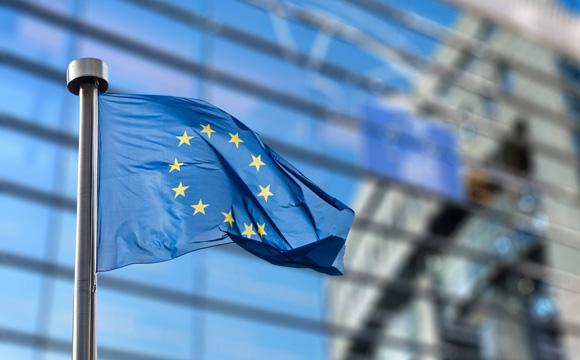 EU-Behörde war informiert