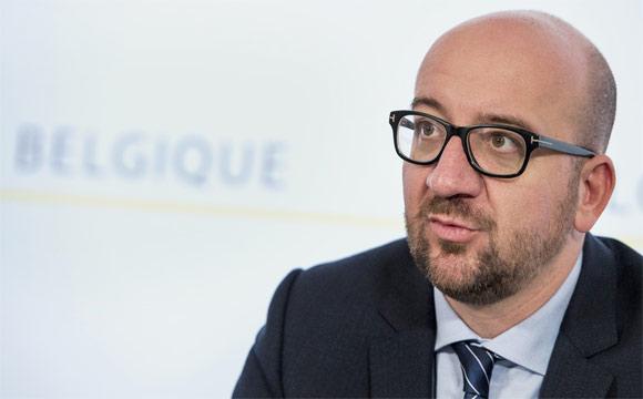 Entschädigungen für belgische Betriebe