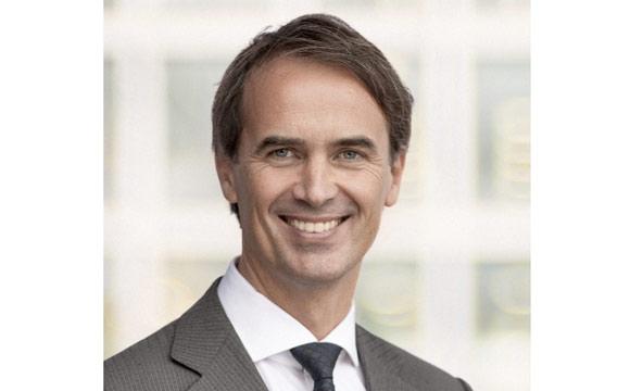 Barry Callebaut: Änderung in der Geschäftsleitung