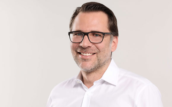 Rewe Group:Neuer Chef für Rewe Digital