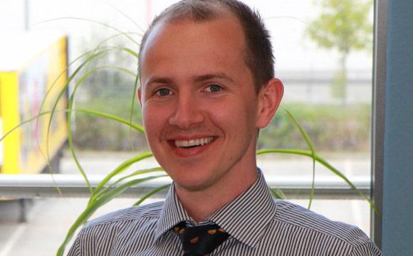 Netto: Torben Godskesen führt Geschäfte in Deutschland