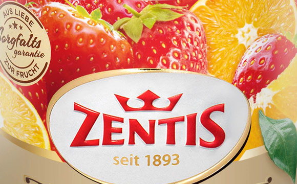 Thomsen-Gruppe übernimmt Zentis-Standort