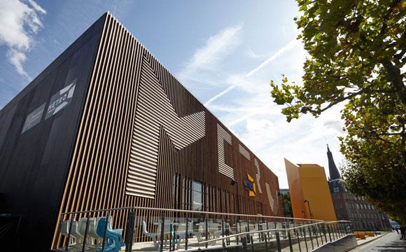 """Europäische Einkaufskooperation:Metro gründet """"Horizon"""" mit"""