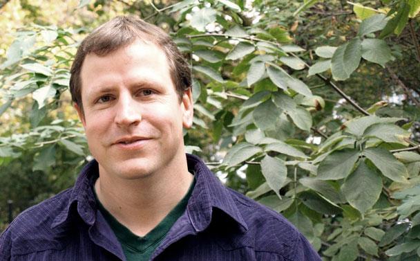 Florian Gerull alleiniger Inhaber