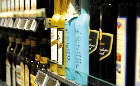 Inflation: Verbraucherpreise in Deutschland erneut gestiegen