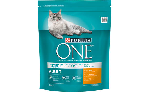 Purina One Bifensis / Nestlé Purina Petcare