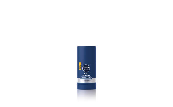Nivea Men Body Shaving Stick / Beiersdorf