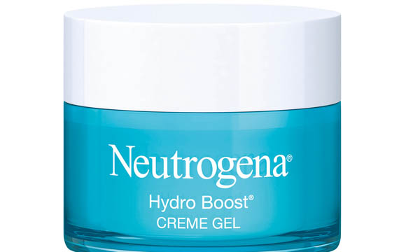 Neutrogena Hydro Boost / Johnson & Johnson