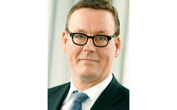 Geschäftsführer:Dr. Thorsten Weiland