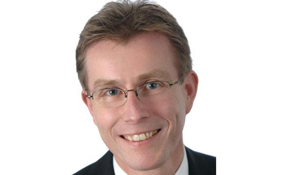 Bellmann übernimmt Verantwortung für IT-Aktivitäten