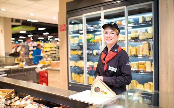 Wettbewerb Käse-Star: Frist verlängert