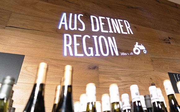 Regional-Star 2019: Kurz vorm Ziel