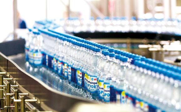 Interview mit Thomas Fritz: Mit allen Wassern gewaschen