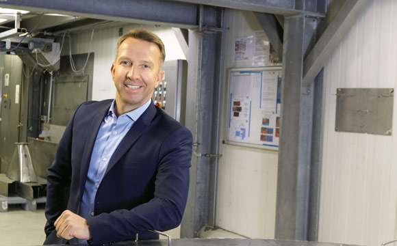 Farmers Land: Kühlschrank sucht Investor