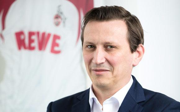 Rewe Group : Übernimmt Supermärkte Nord ganz