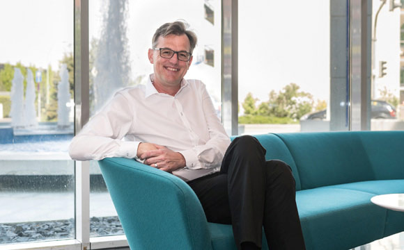 Interview mit Stefan Müller: Bionade 2.0