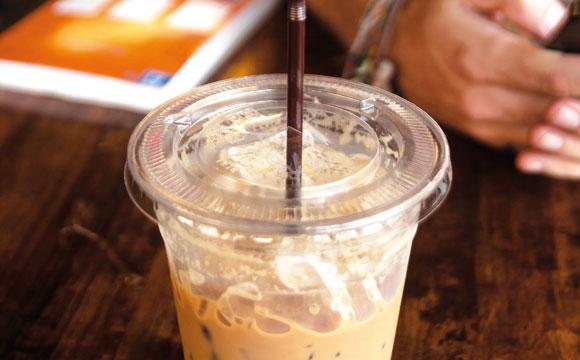 Milchmischgetränke: Mehr Protein, weniger Zucker