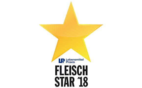 26. Deutscher Fleischkongress:Programm mit Fleisch- und Branchen-Stars