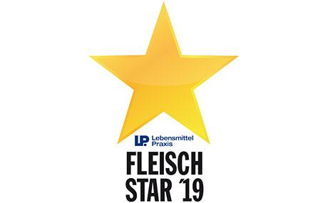 LP-Fleischkongress 2019: Fotos der Veranstaltung online