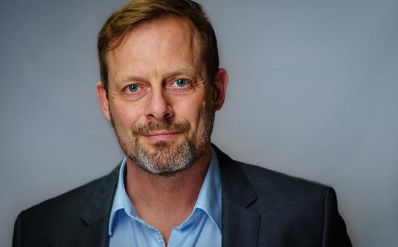 Marcus Schmidt