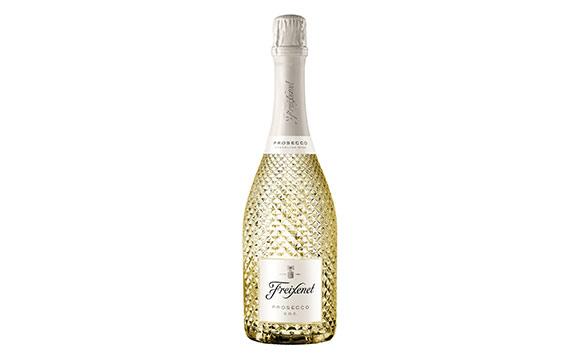 Freixenet Prosecco / Freixenet