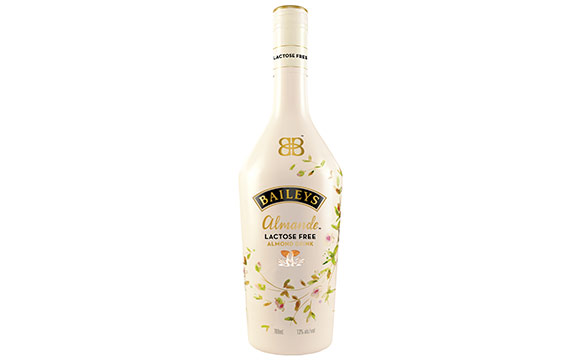 Baileys Almande / Diageo Germany