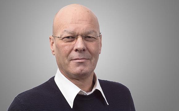Stellv. Chefredakteur: Dieter Druck