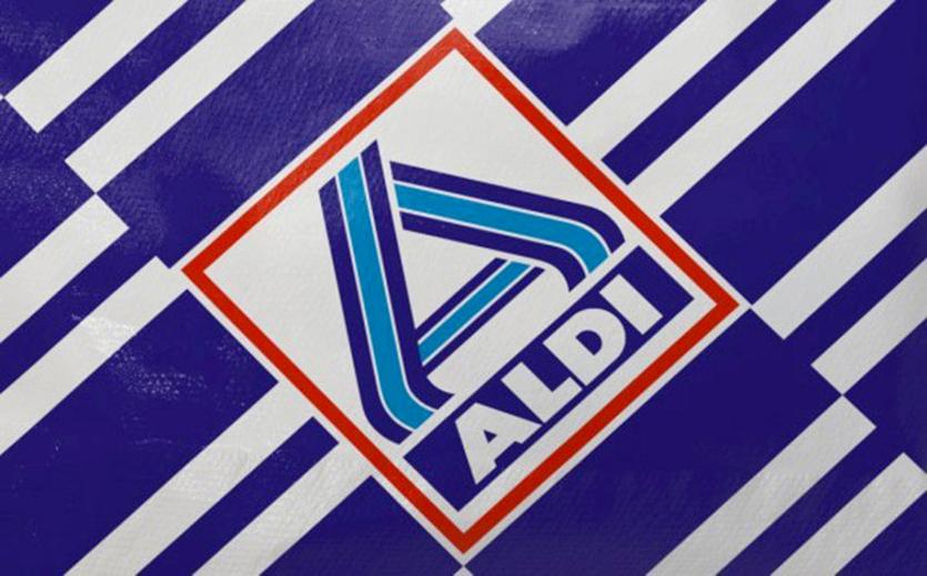 Aldi Nord: Rückruf für Tiefkühlfisch