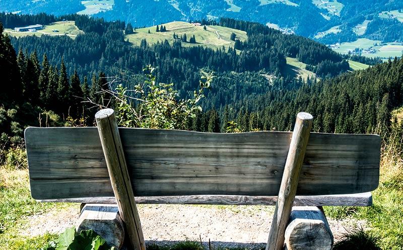 Österreich: Mit Qualität nach oben