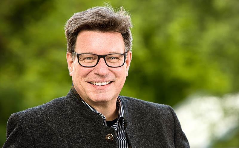 Bayerischer Brauerbund: Höheres Pfand gefordert