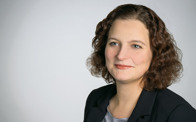 Interview mit Frau Dr. Walzel: Carlsberg hat gepokert – und gewonnen