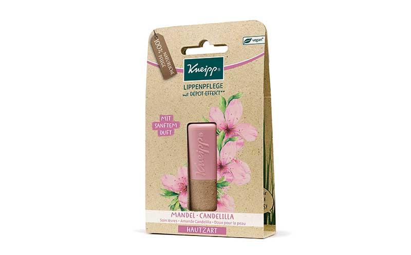 Kneipp Lippenpflege / Kneipp