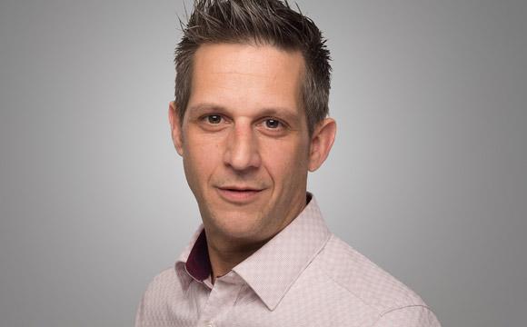 Leiter Media & Sales: Torsten Zelleröhr