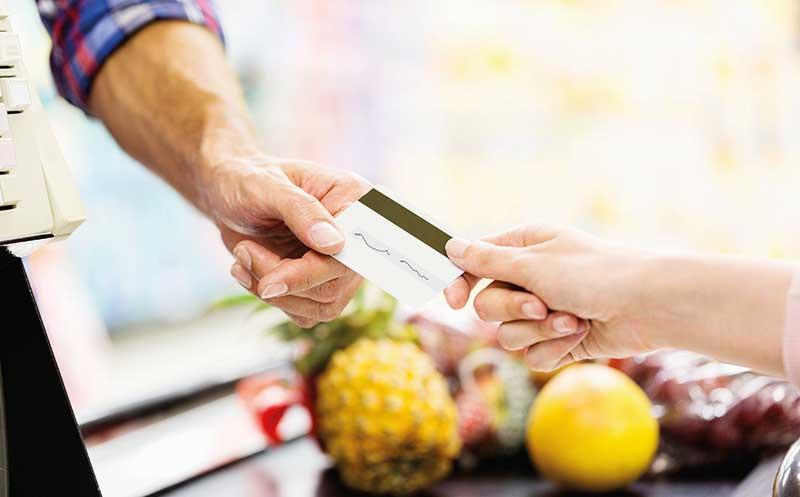 Kundenbindung: Kundenkarte, warum?