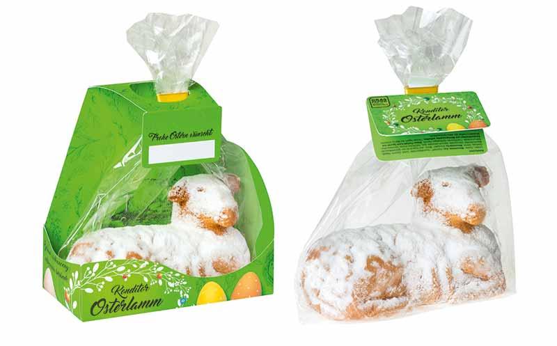 Kuchenmeister: Frischer und nachhaltiger