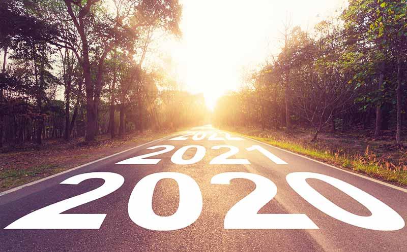 Zukunftsvisionen