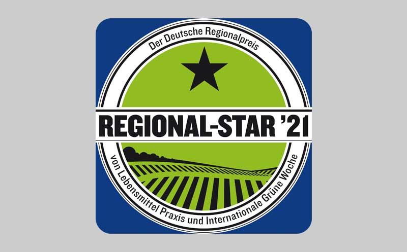 Resilienzfaktor Regionalität