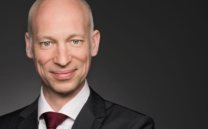 """""""Neue Kundengruppen erschließen"""""""