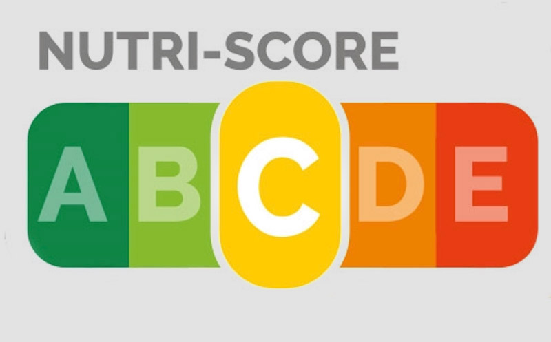 Der Nutri-Score kommt