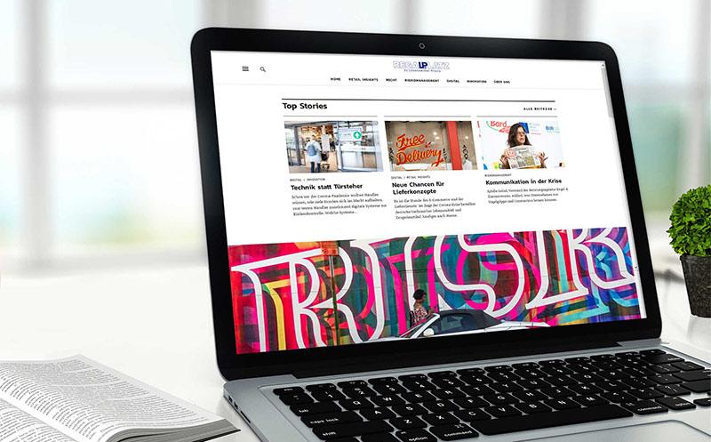 RegaLPlatz.com: Neues Service-Angebot der LP