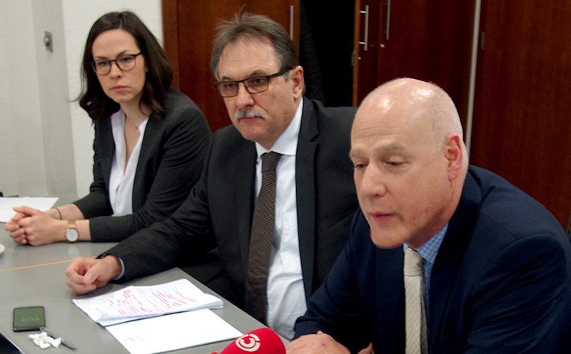 Agrar Markt Austria: Österreichs Agrarexporte im Aufwind