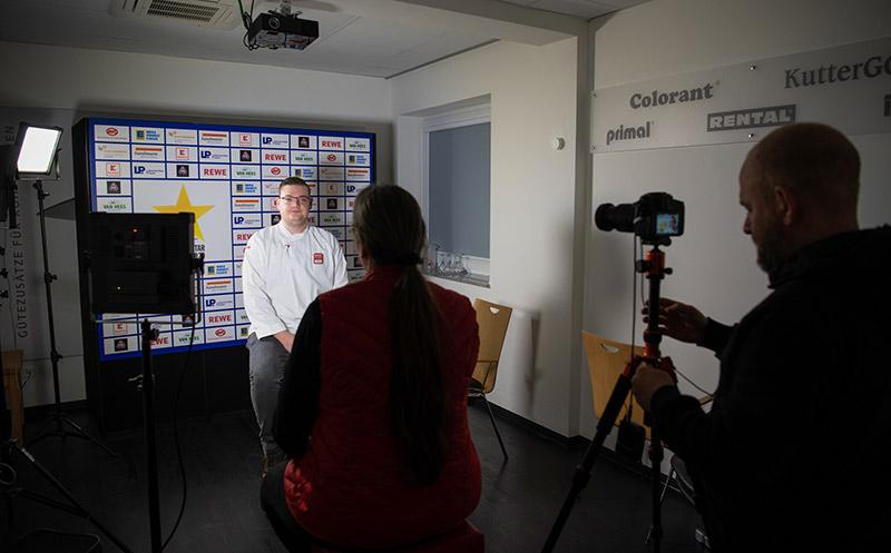 Videos: Fleisch-Star Talente 2020