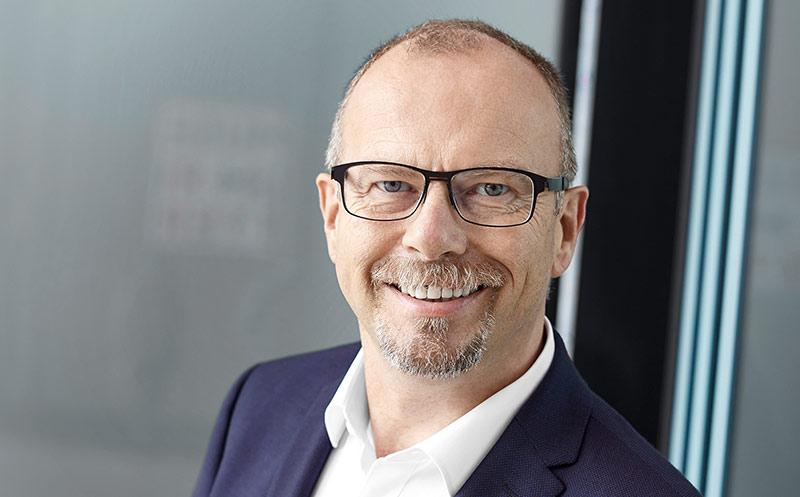 Fuchs Gruppe: Neue Leitung des Handelsgeschäfts